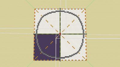 Konstruktionsgerüst (Befehle) Bild 3.2.png
