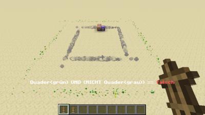 Standort-Sensor (Befehle) Bild 4.1.png
