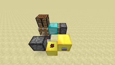 Block-Tauschanlage (Redstone) Bild 2.1.png