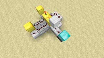 Impulsgeber (Redstone) Bild 4.9.png