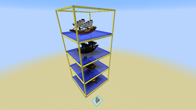 Schiff (Befehle) Bild 1.1.png