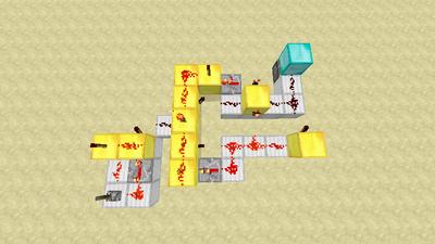Speicherzelle (Redstone) Animation 7.2.4.png