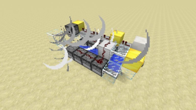 TNT-Kanone (Redstone) Animation 6.1.5.png