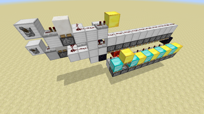 Zähler (Redstone) Animation 6.1.3.png