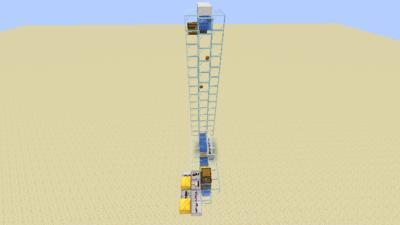 Drop-Aufzug (Redstone) Bild 4.1.png