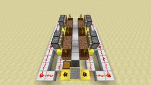 Kürbis- und Melonenfarm (Redstone) Animation 1.1.6.png