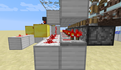 Netherwarzenfarm (Redstone) Animation 1.1.3.png