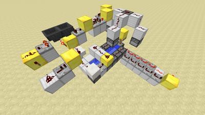 Schießanlage (Redstone, erweitert) Animation 2.1.1.png