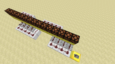 Signal-Element (Redstone) Animation 3.1.1.png