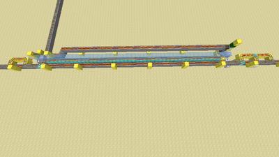 Durchgangsgleis (Redstone, erweitert) Bild 1.1.png