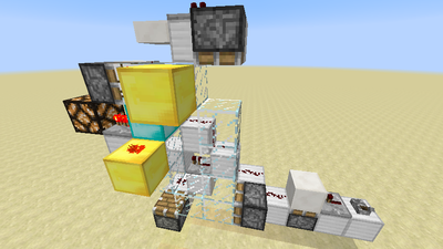 Zähler (Redstone) Animation 7.2.2.png