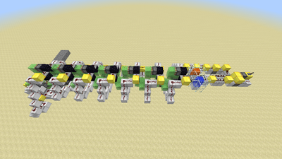 Block-Transportanlage (Redstone) Bild 9.2.png