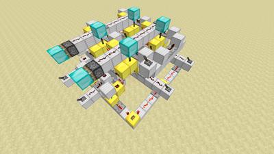 Direktzugriffsspeicher (Redstone) Animation 1.1.12.png