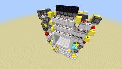 Tür- und Toranlage (Redstone, erweitert) Bild 4.2.png