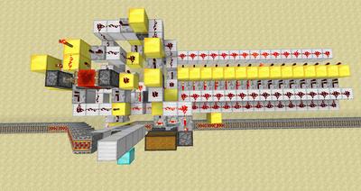 Güter-Beladegleis (Redstone) Animation 7.2.2.png