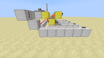 Kombinationsschloss (Redstone) Animation 2.2.2.png