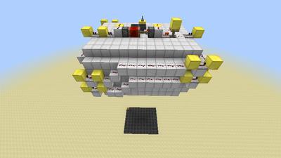 Spawner-Dropfarm (Redstone) Bild 3.2.png