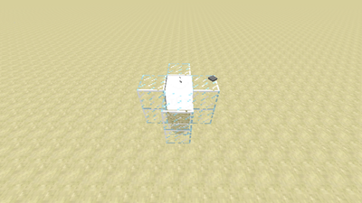 Spieler-Dropfarm (Redstone) Animation 5.1.2.png