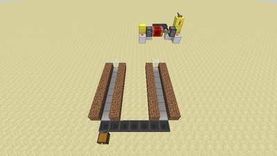 Zuckerrohrfarm (Redstone) Animation 2.1.2.png