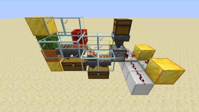 Filtermaschine (Redstone) Bild 7.1.png