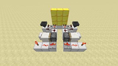Kombinationsschloss (Redstone) Animation 3.1.6.png
