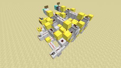 Direktzugriffsspeicher (Redstone) Animation 1.2.4.png