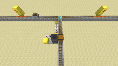 Filtergleis (Redstone) Animation 5.1.4.png