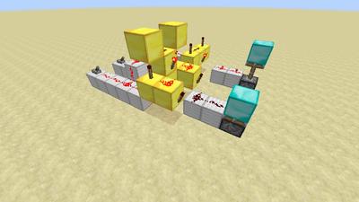 Halbaddierer (Redstone) Animation 1.1.4.png