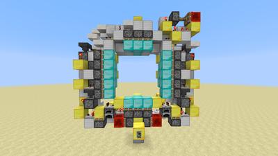 Tür- und Toranlage (Redstone, erweitert) Animation 6.1.1.png