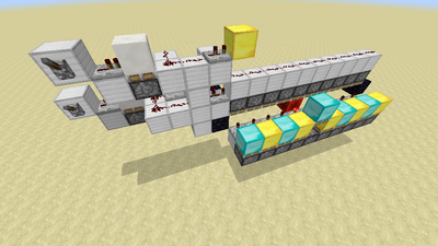 Zähler (Redstone) Animation 6.1.9.png