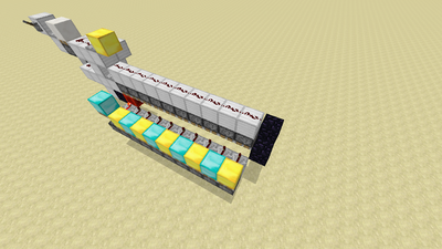 Zähler (Redstone) Animation 6.2.2.png
