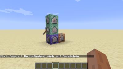 Block-Sensor (Befehle) Bild 1.1.png