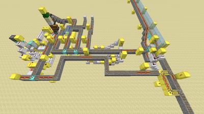 Durchgangsbahnhof (Redstone, erweitert) Bild 1.2.png