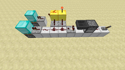 Zufallsgenerator (Redstone) Animation 2.1.1.png