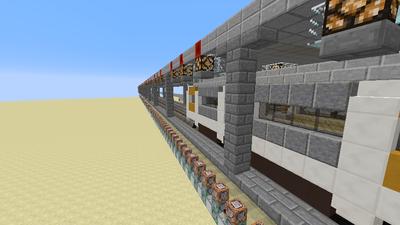 Eisenbahn (Befehle) Bild 3.4.png