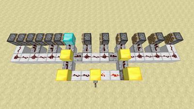 Kolben-Verlängerung (Redstone, erweitert) Animation 5.3.1.png