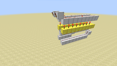 Kombinationsschloss (Redstone) Animation 5.2.2.png