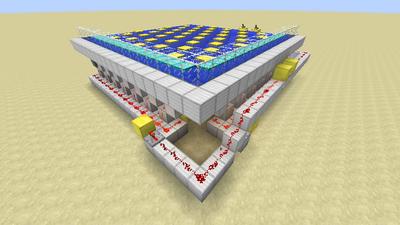 Eisgenerator (Redstone) Bild 3.1.png