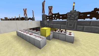 Gleisübergang (Redstone) Bild 1.2.png