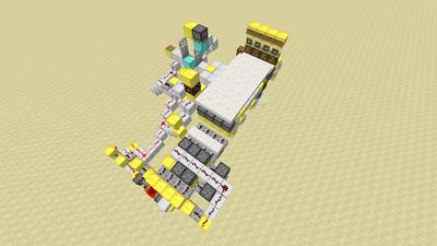 Gleisticketautomat (Redstone) Bild 3.2.png