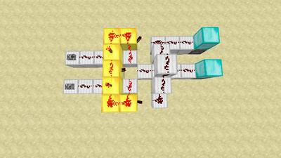 Halbaddierer (Redstone) Animation 3.1.1.png