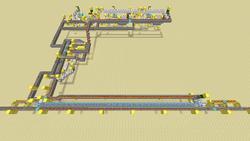 Verbund-Durchgangsbahnhof (Redstone, erweitert) Bild 1.1.png