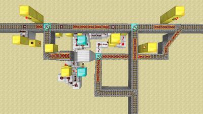 Durchgangsgleis (Redstone) Bild 2.3.png