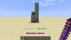 Dimensions-Sensor (Befehle) Bild 1.1.png