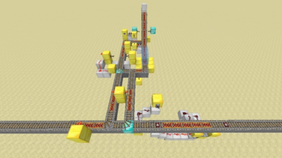 Durchgangsbahnhof (Redstone) Animation 1.1.1.png