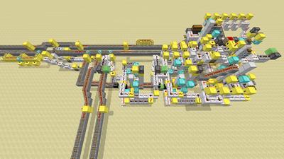 Güterbahnhof (Redstone, erweitert) Bild 2.1.png