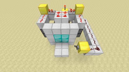 Tür- und Toranlage (Redstone) Animation 5.4.1.png