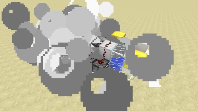 TNT-Kanone (Redstone) Animation 6.1.4.png