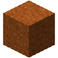 Roter Sand.png