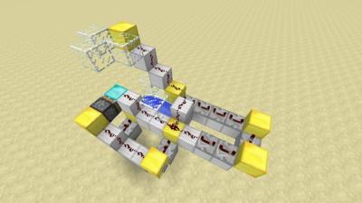 TNT-Kanone (Redstone) Bild 3.1.png